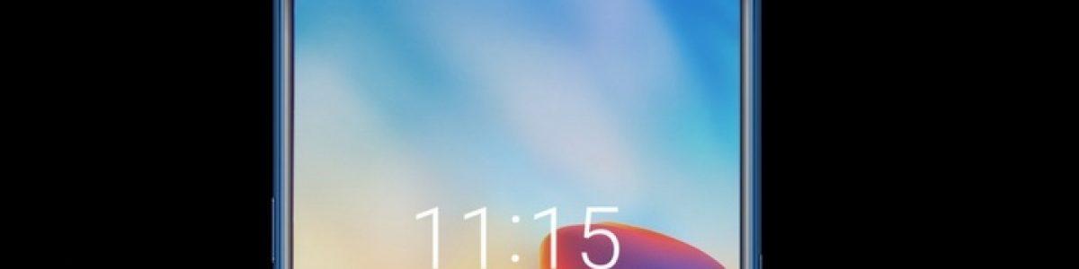 Afinal o OnePlus 6T será apenas 10€ mais caro que o seu antecessor