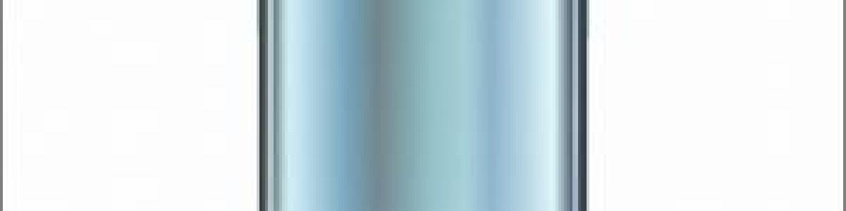 Oppo R15X tem especificações e preços vazados