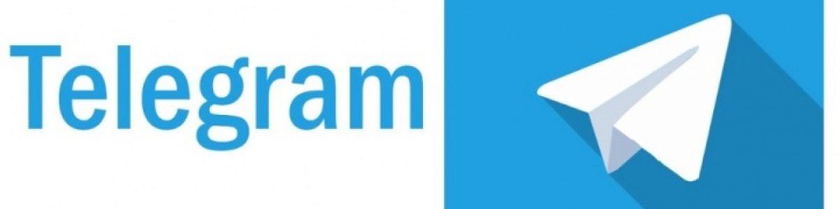 Telegram 5.0: Está farto do Facebook Messenger e do WhatsApp?