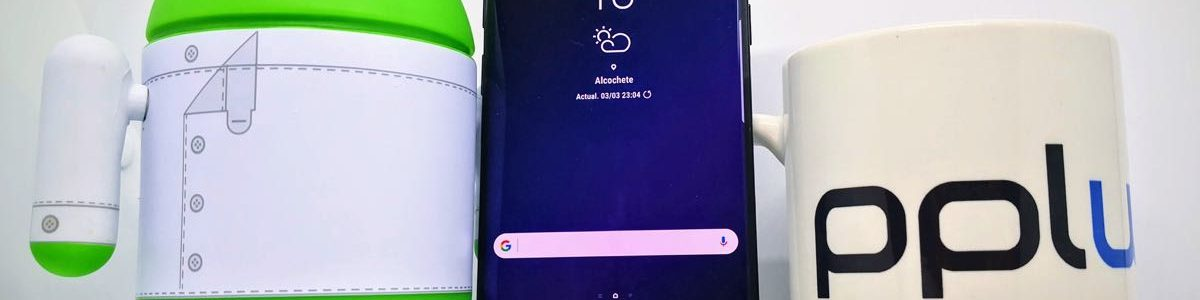 Dica: Saiba como aumentar ou diminuir o tamanho do texto do seu Android