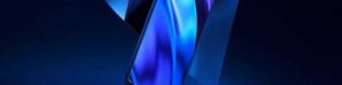Vivo Nex Dual Display Edition é lançado com duas telas e 10GB de RAM